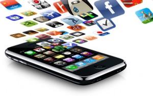 Applicazioni Native iPhone