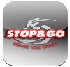 Icona Stop&Go