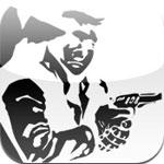 Ombre-e-Luci-XL-ipad-icona