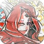 Ravenholme-#1-XL-ipad-icona