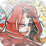 Ravenholme-#1-icona