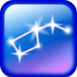 Star-Walk-icona