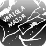 Variola-Major-icona