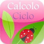 calcola-ciclo-icona