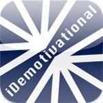 iDemotivational-icona