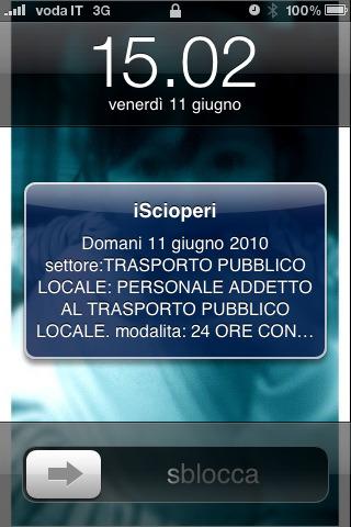 iScioperi Gino Sarnieri Contesti 02