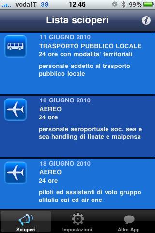 iScioperi Gino Sarnieri Contesti 03