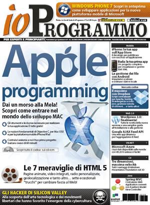 ioProgrammo 153