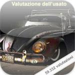 valutazione-autovetture-usate-icona