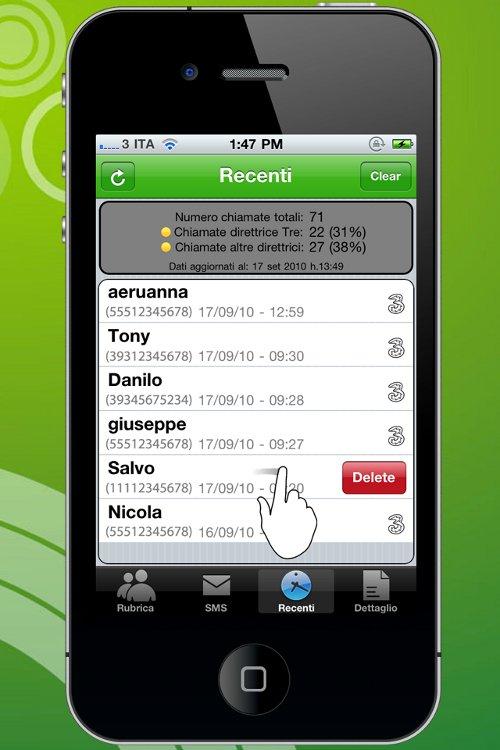 AllertaSoglie-per-TRE-iphone-01