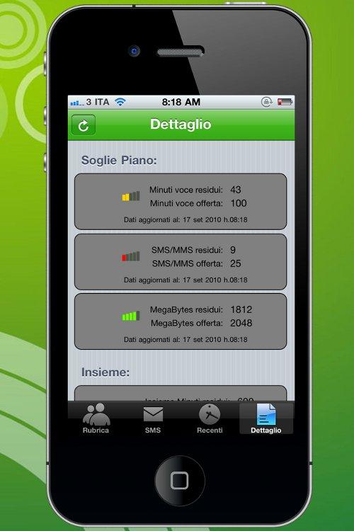 AllertaSoglie-per-TRE-iphone-03