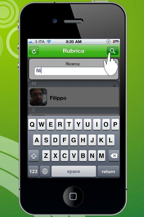 AllertaSoglie-per-TRE-iphone-04