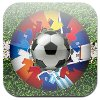 All-Soccer-Colors-iPhone-devAPP-icona