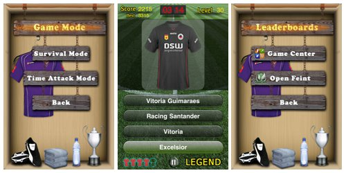 All-Soccer-Colors-iPhone-devAPP-screenshot