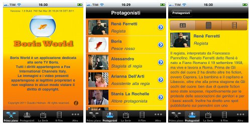 Boris-World-iPhone-devAPP-screenshot