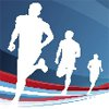 Fitness-Walking-Test-iPhone-devAPP-icona