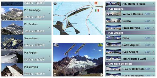 I-Love-Valmalenco-iPhone-devAPP-screenshot