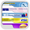 MyCards-iPhone-devAPP-icona