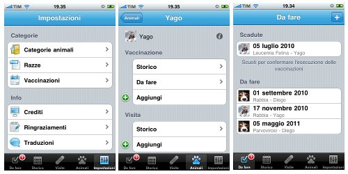 The-Pet-s-Diary-iPhone-devAPP-screenshot