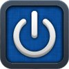 WakeUp-iPhone-devAPP-icona