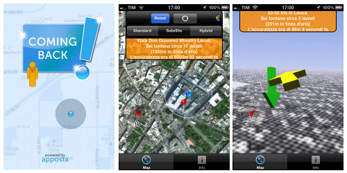 comingBack-iPhone-devAPP-screenshot