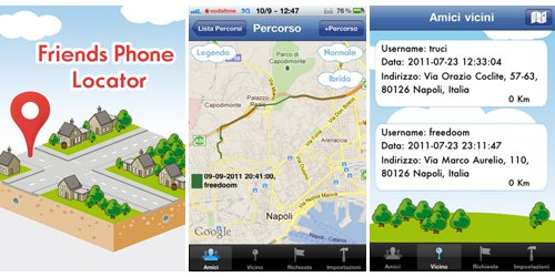 friend-phone-locator-iPhone-devAPP-screenshot