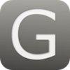 giornaliera-dipendenti-iPhone-devAPP-icona