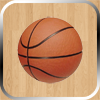 iBasketCoach-icona-devapp-iphone