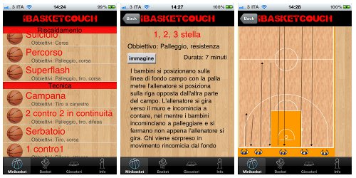 iBasketCoach-screenshot-devapp-iphone