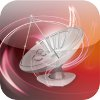 iCellID-iPhone-devAPP-icona