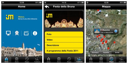 iMatera-iPhone-devAPP-screenshot