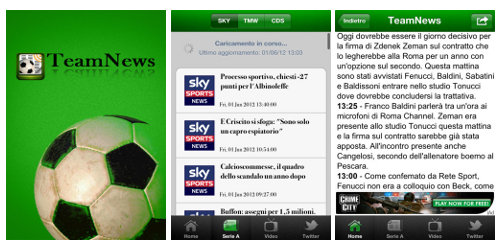 teamnews-iPhone-devAPP-screenshot