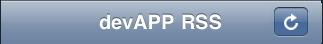 tips017-aggiungere-tasto-aggiorna-feed-iphone-ipad-app-00