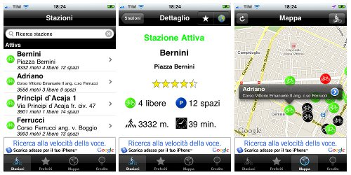 torino-bike-iPhone-devAPP-screenshot