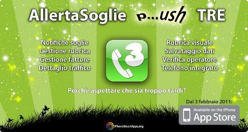 banner-allertasoglie-push-tre-iphone-devapp