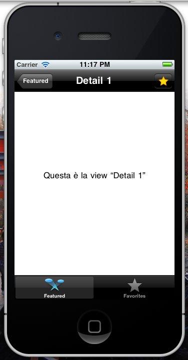 t085-Creare-una-lista-di-preferiti-xcode-iphone-ipad-01