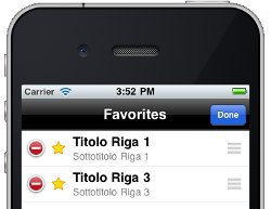 t086-Creare-una-lista-di-preferiti-xcode-iphone-ipad-00