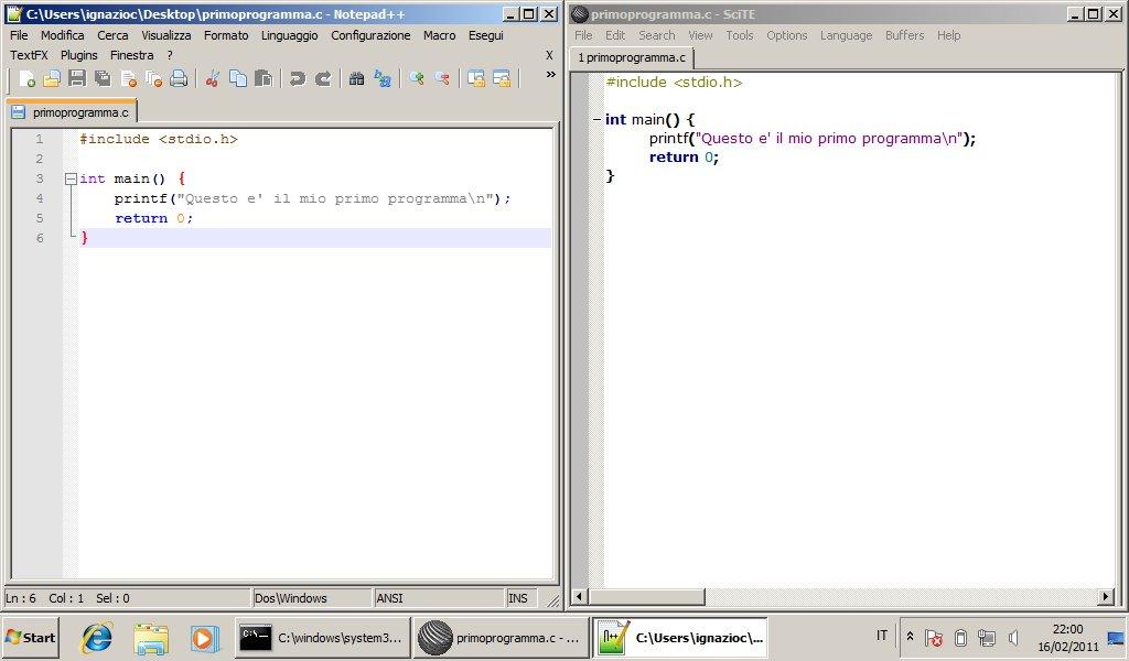 corso-completo-c-gli-strumenti-del-programmatore-01