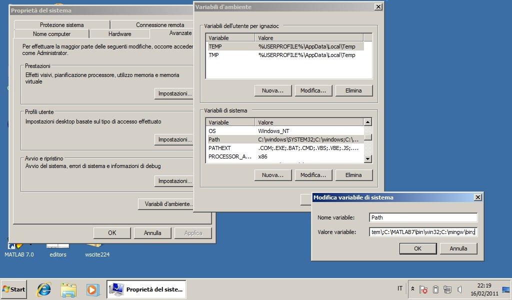 corso-completo-c-gli-strumenti-del-programmatore-02