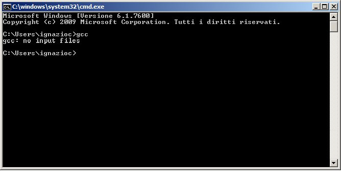 corso-completo-c-gli-strumenti-del-programmatore-03