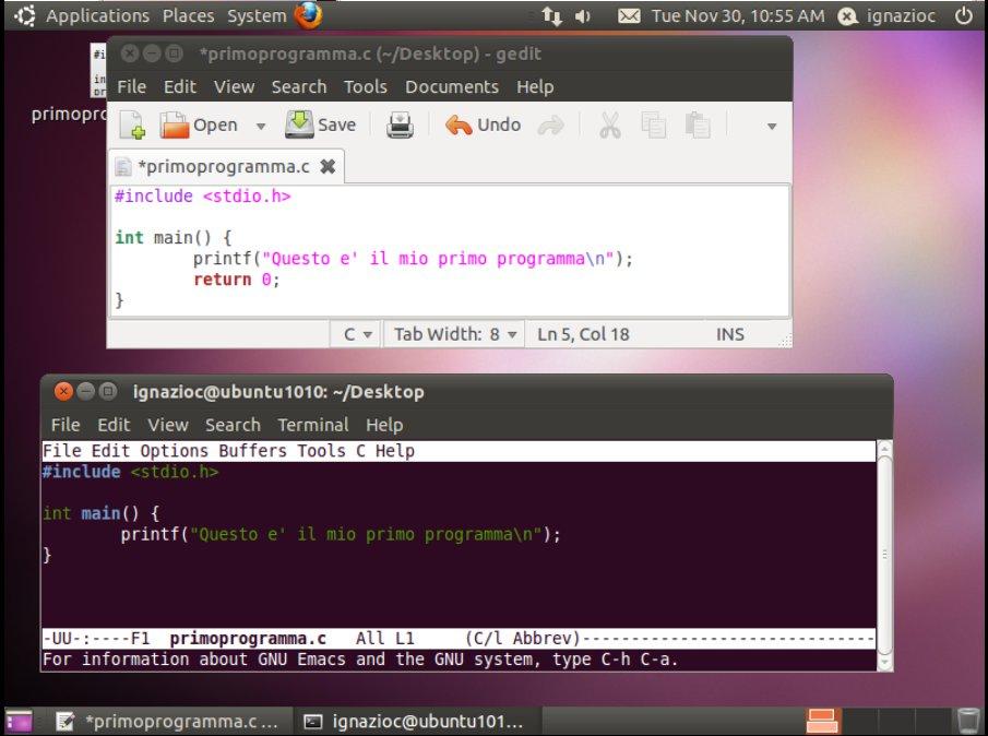 corso-completo-c-gli-strumenti-del-programmatore-04