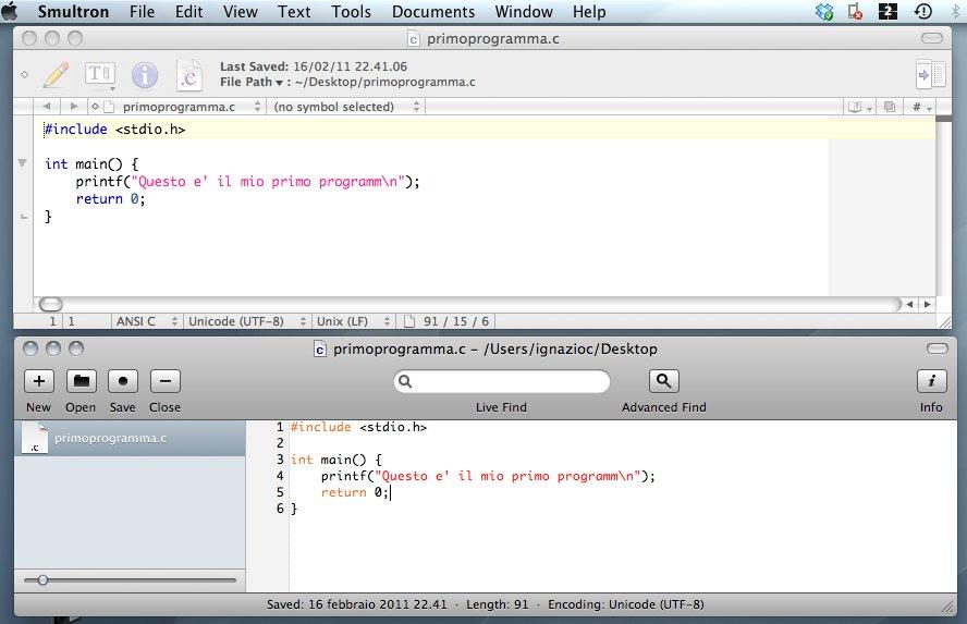 corso-completo-c-gli-strumenti-del-programmatore-05