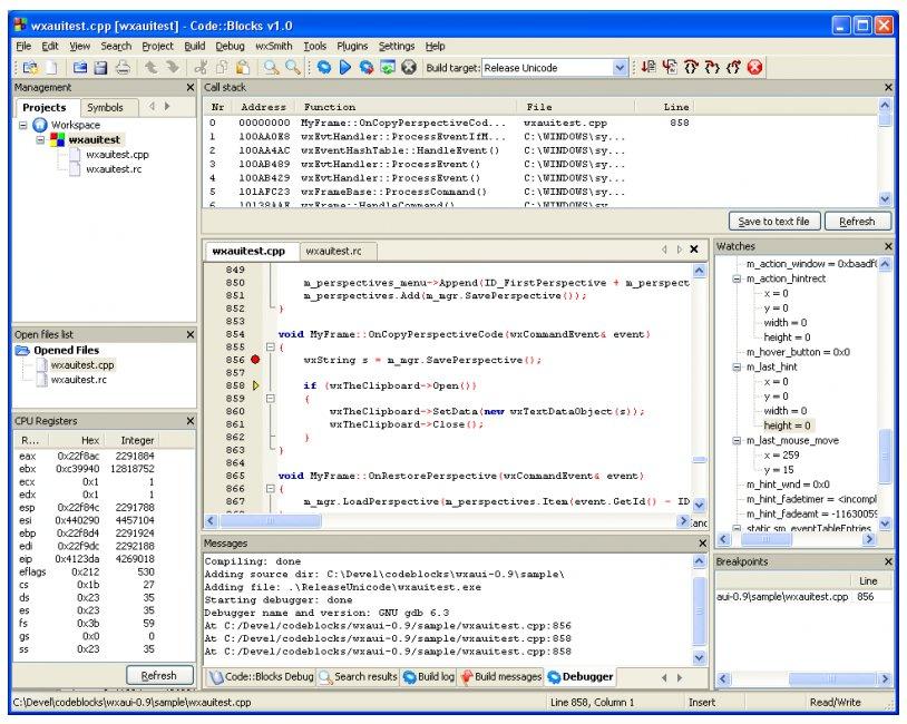 corso-completo-c-gli-strumenti-del-programmatore-06
