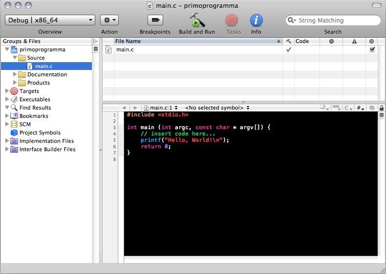 corso-completo-c-gli-strumenti-del-programmatore-14