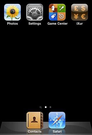 creare-un-applicazione-iphone-completa-devapp-icona-02