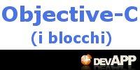 l015-objective-c-i-blocchi