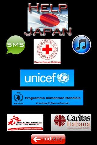 Help-Japan-App-Store-iPhone-iPad-Ragazzetto-devAPP-02