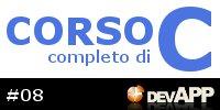 corso-completo-c-Costrutti-decisionali-00