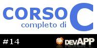 corso-completo-c-i-puntatori-parte-2-gestione-dinamica-della-memoria-00