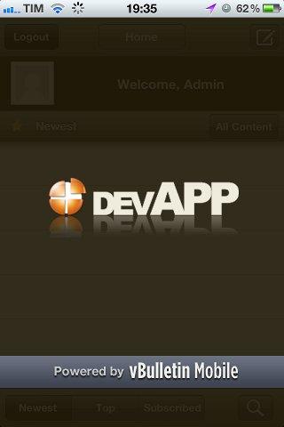 devAPP-forum-app-store-google-market-applicazione-iphone-developers-01